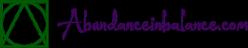 abundanceinbalance.com